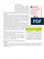 CAPÍTULO 3 - Dominos en Winserver