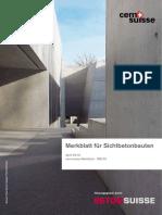 2012-04-23+Merkblatt+fuer+Sichtbetonbauten_final_low