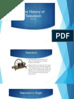 Television world.pptx