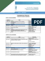 ConferenciasTecnicas_Amunas-1