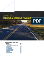 MAPA Asphalt Paving Design Guide Chapter2
