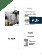 Dmixdesignbi Web