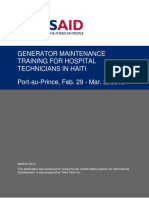 2012 Feb IHFI Haiti Technicians Training Report.pdf