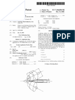 US7146836B2(SMI Piercing)