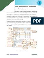 ZW3DEquationManagerSpeedsUpParametricModelingProcess