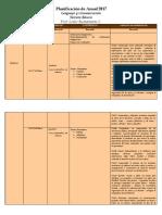 Planificación.anual.3 Basico