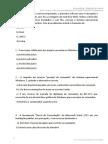 AGEPEN - RN - REVISÃO.pdf