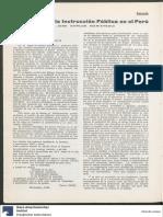 El_proceso_de_la_instruccin_pblica_en_el_Per__Conclusin.pdf