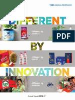 Tata Global Beverages Annual Report 2016-2017.pdf