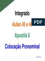 Pronominal (1).pdf