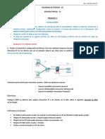 2DOPARCIALs2-G2preg2.pdf1775062525