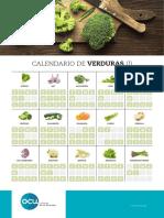 notireslacomida_calendario verduras