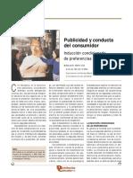 Sierra y Froufe.pdf