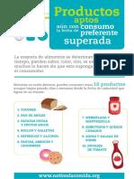 Notireslacomida_pags Fechas Caducidad
