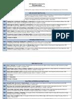 Best_Paper.pdf