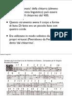 Storia 001 La chitarra nel 500.pdf