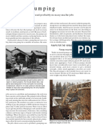 Concrete Construction Article PDF- Concrete Pumping.pdf