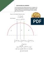 363903841-calculo-de-una-variable-1