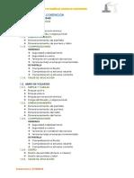 TEMARIO MURO DE CONTENCIÓN.pdf