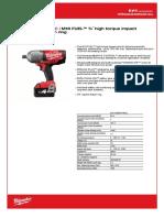 M18_CHIWF34_402C.pdf