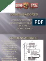 Condensadores 150429201248 Conversion Gate02