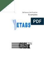 Software Verification.pdf