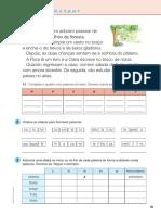 cas_leit9.pdf