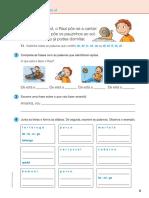 cas_leit4.pdf