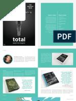 total_magazine_issue02.pdf