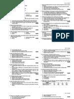 01 x01 Basic concepts.doc