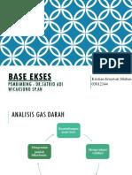 base ekses.pptx