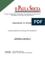 Apostila de IAR Prática - REVISADA 23-09-2010.pdf