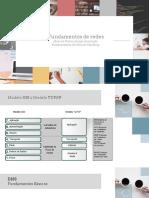 Fundamentos-de-protocolos-de-rede.pdf