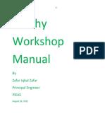 Smithy Workshop Manual (1)
