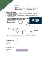 prueba mat n6.docx