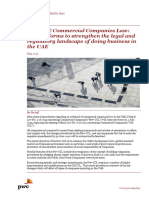 new-commercial-company-law-in-uae.pdf