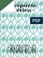 331843426-ESPORTE-E-ETICA-pdf.pdf