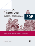 Hermes Platonicus.pdf