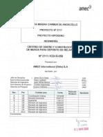 2111-1CD-R-059_R5 DSC y Construcción de Muros para Depósito de Relaves.pdf