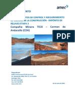 4008-840-PR-R-002_RC - Procedimiento de Control (Firmada).pdf