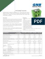 Sonnenschein_Lithium_Datasheet_EN.pdf