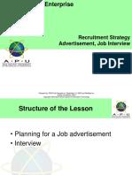 3_RecruitmentStrategy_2.ppt
