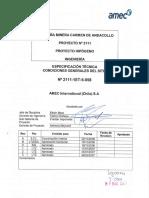 2111-1ET-5-058_R3.pdf