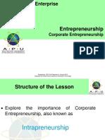 10_CorporateEntrepreneurship