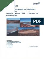 E40071-840-PR-R-001_RB PRC para construcción de MN, MNO y MO(N).pdf