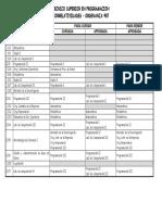 CORRELATIVAS ORD 987 TSP.pdf