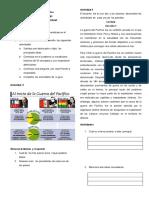 guia guerra del pacifico.pdf
