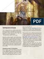 armyofthedamned.pdf
