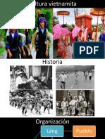 Cultura vietnamita.pptx