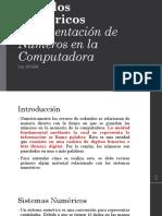 02-Sistemas-numéricos (1)